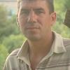 vasiliy, 42, Cahul