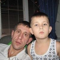 алексей, 33 года, Весы, Новоселово