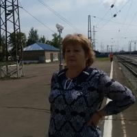 наташа, 60 лет, Весы, Нижнеудинск