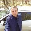 Сергей, 39, г.Ступино