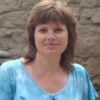 Екатерина, 52 года, Стрелец, Константиновка