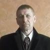 Сергей, 49, г.Стаханов