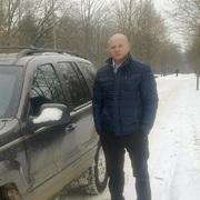 Андрей 40 Харьков