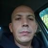Раф, 44, г.Лениногорск