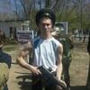 Алексей, 27, г.Благовещенск