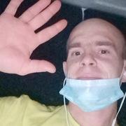 Алексей 32 года (Близнецы) Алматы́