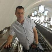 Иван, 37 лет, Рыбы