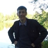 Андрей, 27, г.Муром