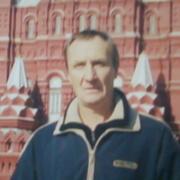 Евгений 57 Кемерово