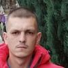 Артем, 26, г.Ступино