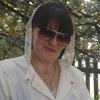 Светлана, 51, г.Пружаны