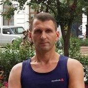 Виктор 40 лет (Рак) Артем