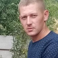 Руслан, 31 год, Телец, Черкассы