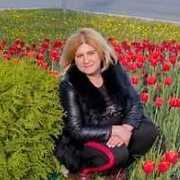 Анна, 37, г.Набережные Челны
