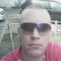 Дмитрий, 33 года, Скорпион, Воронеж