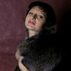 Маргарита, 39, г.Одинцово