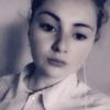 Lika, 19, г.Сарата