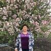 Елена, 50, г.Кувандык