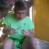 Антон, 31, г.Ясный