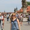 Елена, 40, г.Калининград