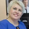 Галина, 45, г.Нижний Новгород