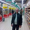 Алексей Малютин, 43, г.Братск
