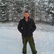 Юрий, 32, г.Междуреченский
