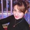 Anna, 24, Orikhiv