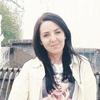 Katya, 29, Makeevka