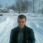 Степан 47 Козулька