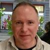James Berry, 57, г.Нью-Йорк