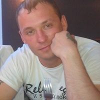 юрик, 37 лет, Лев, Нижний Новгород