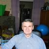 Николай, 61, г.Верхняя Пышма