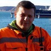 Андрей 46 Херсон