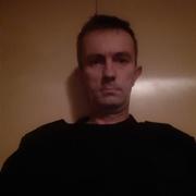 Андрей, 51, г.Ломоносов