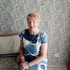 Elena, 56, Grodno