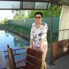 Ольга, 55, г.Ковров