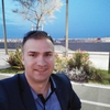 Rom, 31, г.Юрмала