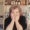 Лариса, 48, г.Ташкент