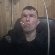 Владик Савин 37 Екатеринбург