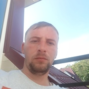 Денис, 30, г.Мензелинск