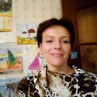Наталья, 43 года, Овен, Москва