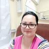 Наталья, 36, г.Николаев