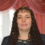 Оксана, 38, г.Артем