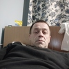 Kos, 42, г.Санкт-Петербург