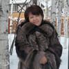 Марина, 49, г.Ангарск