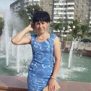 кристабелла 36 Павлодар