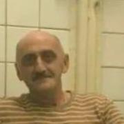 Армен Акопов, 47, г.Кисловодск