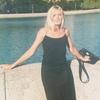 Мария, 38, г.Минск