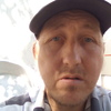 Valera, 44, г.Баку